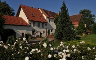 Gemeinde Herxheim
