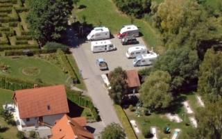 Burgbernheim