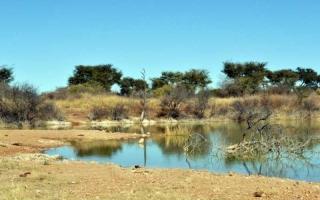 botswanatourism