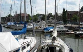 Yachthafen2