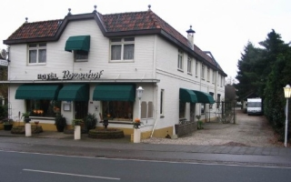 Rozenhof