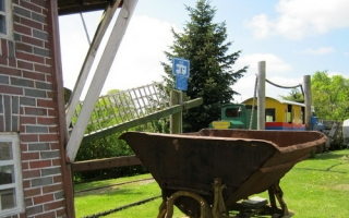 Neuenburg-Ruttel