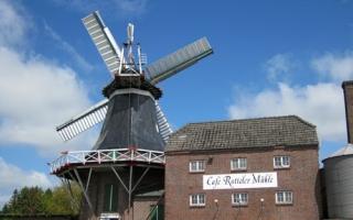 Rutteler Mühle