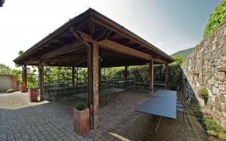 Agriturismo Casa Clelia