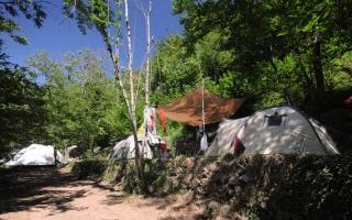campingdellerose