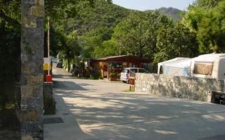campingsantavittoria