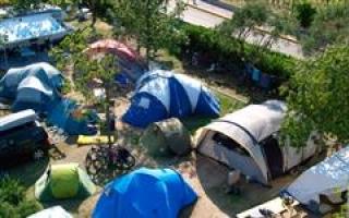 campingbrione