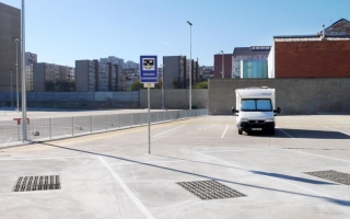 Citystop Barcelona