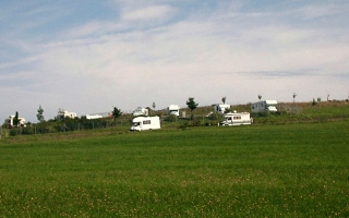 Spalt-Enderndorf