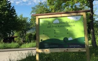 Frickenhausen Linsenhofen