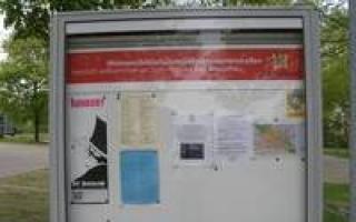 Stellplatz-Impression