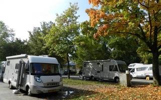 Heilbronn Neckarhalde