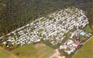Stromberg Camping