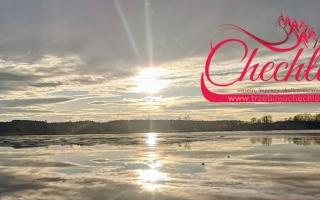 Chechlo