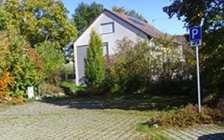 Günzburg Waldbad