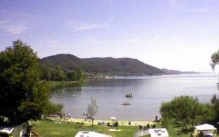 Campingplatz Schachenhor
