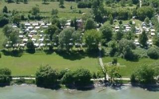 Campingplatz Konstanz